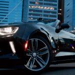 Leasing samochodu – warto?