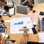 Jakie szanse ma nowa firma na uzyskanie kredytu w banku?