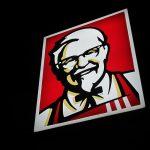 Ile zarabia się w KFC?