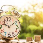 Dlaczego kredyt konsolidacyjny pomaga wyjść z zadłużenia